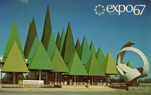 Expo_67_Canadian_Pulp_and_Paper_Pavilion_PC_003.jpg