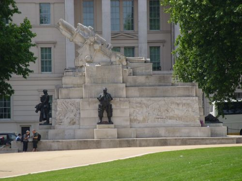 Royal_Artillery_Memorial.jpg