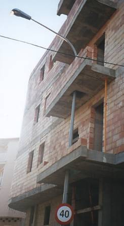 badbuilding26.jpg