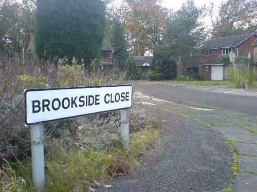 brookside-now.jpg