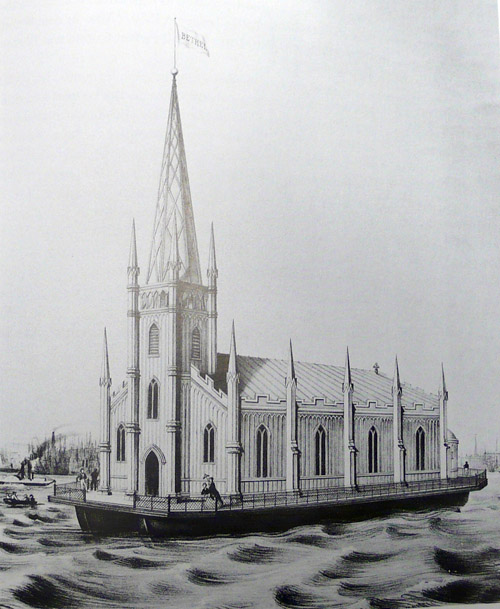 floating_church_of_the_redeemer1.jpg