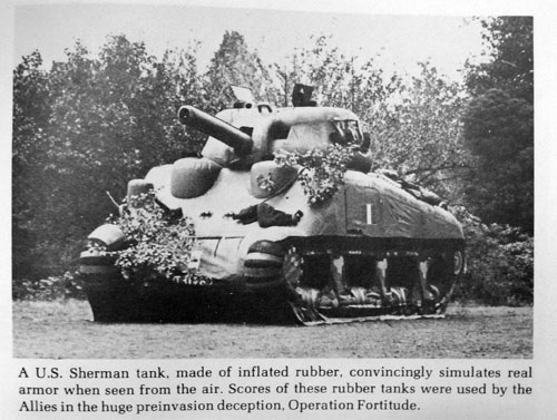 inflatable_tank.jpg