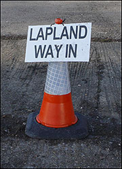 lapland_way_in.jpg