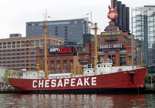 ls_chesapeake.jpg