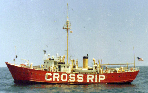 ls_crossrip.jpg