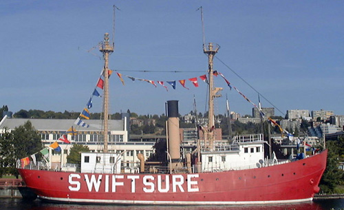 ls_swiftsure.jpg