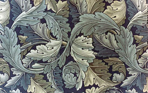 pattern wallpaper. floral patterned wallpaper