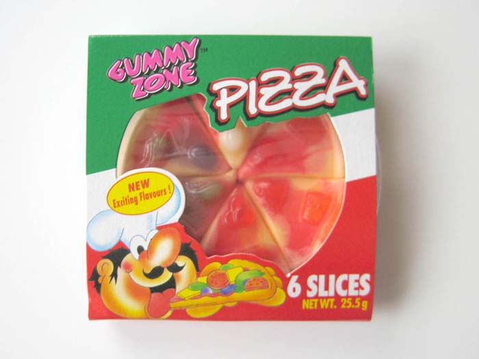 gummi_pizza.jpg