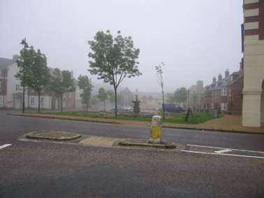 poundburyview.jpg