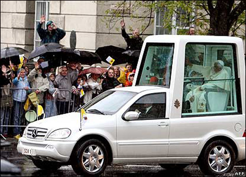 popemobile10.jpg