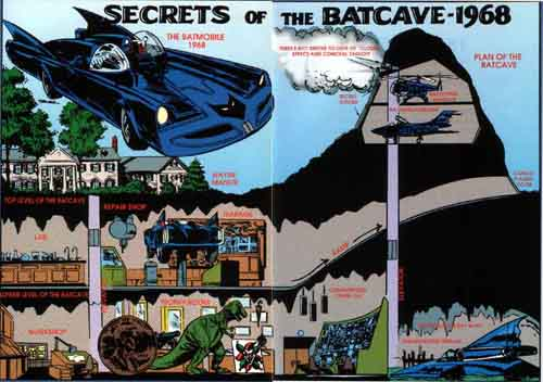 secrets_of_the_batcave.jpg