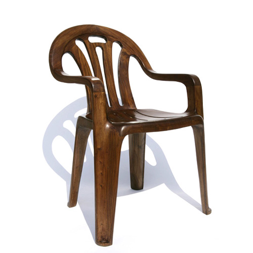 squarelawn-chair-side-front.jpg