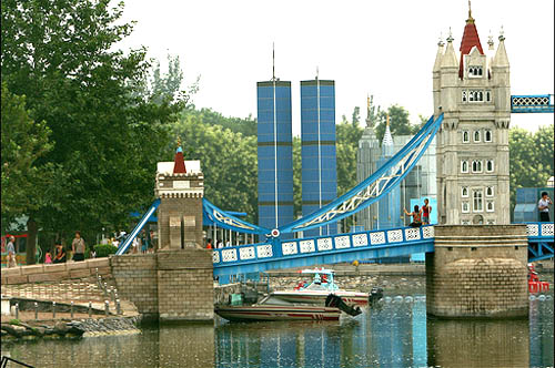 theworld_towerbridge.jpg