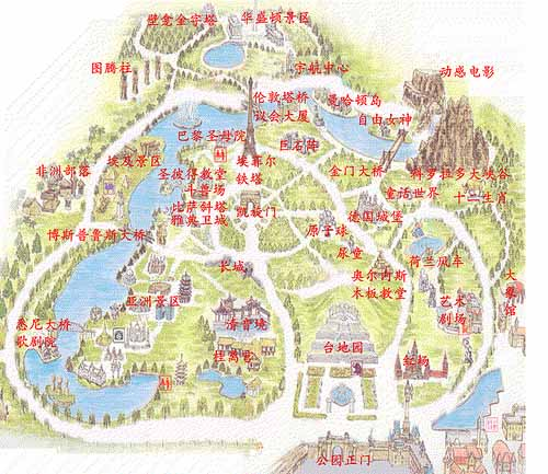worldpark_map.jpg